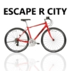escape-r-city